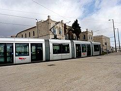 הרכבת הקלה בירושלים -2 (6770205355).jpg