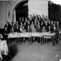 ועידת קרן הקיימת לישראל קרלסבאד 1921? בין הנוכחים- בודנהיימר וורבורגזלוטניק-PHZPR-1254336.png
