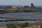 מבצר עתלית - אתרי מורשת במישור החוף 2016 (24).jpg