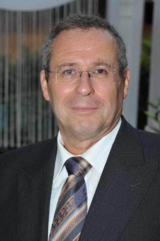 טוכפלד ב-2008