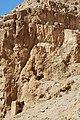 מנזר תיאוקטיסטוס 06.JPG