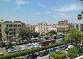المدينة الجامعية-جامعة القاهرة.JPG