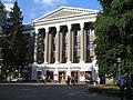 جامعة ميكولا جوكوفسكي الوطنية الجوية الفضائية.jpg