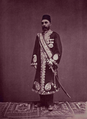 حاكم الحجاز التركي عثمان نوري باشا.png
