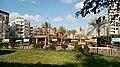 حدائق الميدان الإبراهيمي 01.jpg
