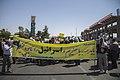 روز جهانی قدس در شهر قم- Quds Day In Iran-Qom City 15.jpg