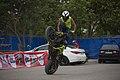 قهرمان موتور استانت ایران و آسیا، سامان قنبری اهل دزفول Motorcycle Champion of Stanat Saman Ghanbari 28.jpg