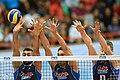 لیگ جهانی والیبال-دیدار صربستان و ایتالیا-۲۰.jpg