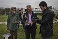 مسابقات اسب دوانی گنبد کاووس Horse racing In Iran- Gonbad-e Kavus 23.jpg