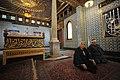 مسجد قصر الامير محمد على بالقاهرة.jpg