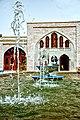 نمای مشرف به داخل کاروانسرا.jpg