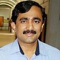பொன்ராஜ் வெள்ளைச்சாமி.JPG