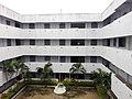மாருதி கல்வியியல் கல்லூரி 1.jpg