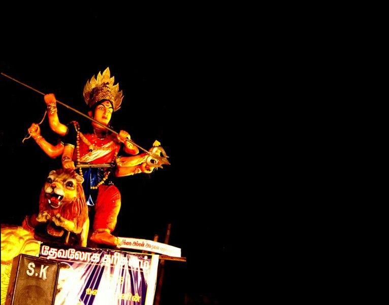 படிமம்:வீரபாண்டி கௌமாரியம்மன்.jpg