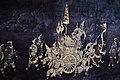 จิตรกรรมฝาผนังวัดพระแก้ว Wat Phra Kaew 0005574 by Trisorn Triboon D85 0354.jpg