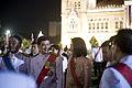 นายกรัฐมนตรีและภริยา ในนามรัฐบาลเป็นเจ้าภาพงานสโมสรสัน - Flickr - Abhisit Vejjajiva (16).jpg