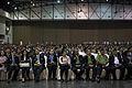นายกรัฐมนตรี เป็นประธานพิธีเปิดการประชุมสัมมนา เรื่อง - Flickr - Abhisit Vejjajiva (4).jpg
