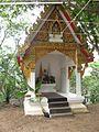 วัดเทพประทาน Thep Prathan Temple - panoramio (24).jpg