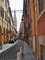 モデナの路地 (36309426504).jpg