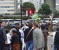 ライオンちゃん (4916497314).jpg