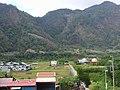 中原部落 Zhongyuan Community - panoramio.jpg