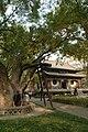 中國山西太原古蹟B286.jpg