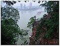 乐山大佛景区 - panoramio.jpg