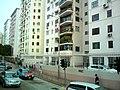 亞皆老街 - panoramio.jpg