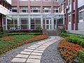 人社中心庭園 - panoramio.jpg