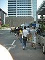 信義區大樓 - panoramio - Tianmu peter (11).jpg
