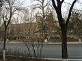 北京中法大学.jpg