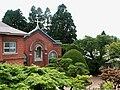 北海道聖母神樂修院 Trappist Monastery Hokkaido - panoramio.jpg