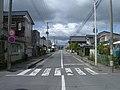 十和田市西十二番町 (146770819).jpg