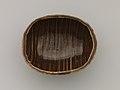 十字文三島茶碗-Tea Bowl with Cross Design MET DP239539.jpg