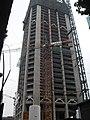 南京金陵饭店新楼建设中 - panoramio.jpg