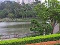 南港公園 Nangang Park - panoramio (6).jpg