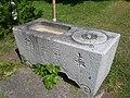 厳島神社・手水鉢.jpg