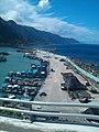 台湾东海岸小渔港 - panoramio.jpg