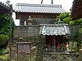 合祀社 五條市山陰町 2012.6.11 - panoramio.jpg