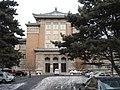 吉林省图书馆 - panoramio.jpg