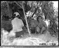 名護市辺野古とキャンプ・シュワブ5.png