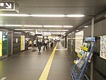 大門-濱松町站轉乘長廊.jpg