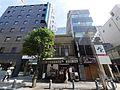 天麩羅はちまき - panoramio.jpg