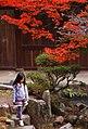 定光寺 (愛知県瀬戸市定光寺町) - panoramio (4).jpg