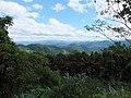 山 - panoramio (7).jpg