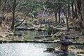 岩手公園 Iwate Park - panoramio (2).jpg