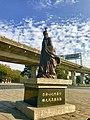 彰化市景觀公園屈原銅像.jpg