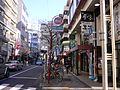 恵比寿 - panoramio (3).jpg