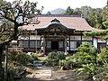 東光寺 - panoramio.jpg