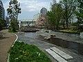 東品川海上公園 - panoramio.jpg